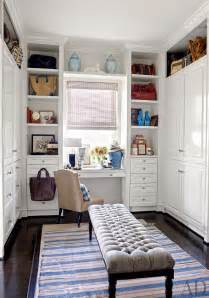 traditional dressing room closet by dave demattei and