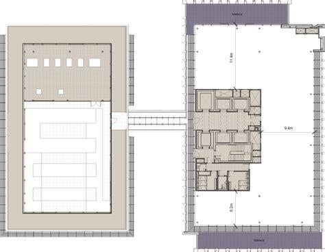 station square floor plans floor plans 50 60 station road cb1 estate