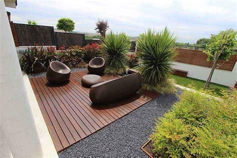paisajismo jardin el arte paisajismo en peque 241 os jardines plantas