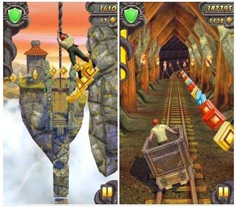 download games running full version temple run 2 download full game download full pc games
