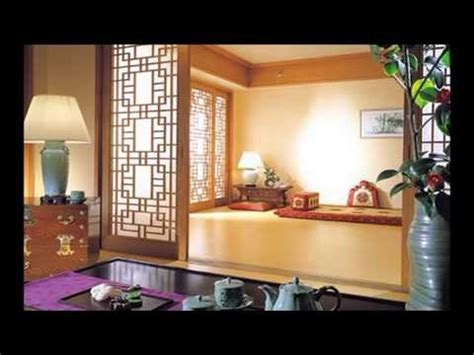 korean house interior design korean traditional house interior design 한옥 인테리어 디자인 youtube