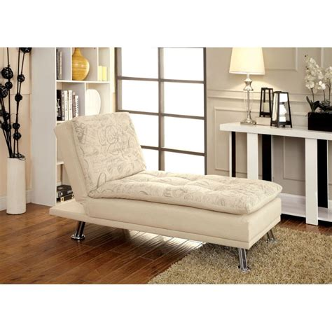 futones cama futon sofa cama mueblerias en monterrey