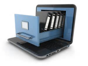data storage solutions data back up solutions best practices to avoid disaster icomputer denver mac pc computer