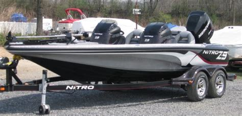 nitro boat trailer replacement lights 1000 images about bass boat on pinterest