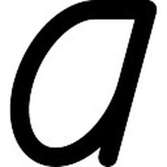 ask fm logo fm vectors photos and psd files free download