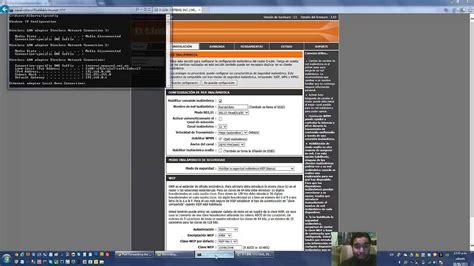 tutorial nat abierta xbox one como abrir puertos del router para wiiu y xbox 360 nat