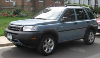 file 2002 2003 land rover freelander jpg