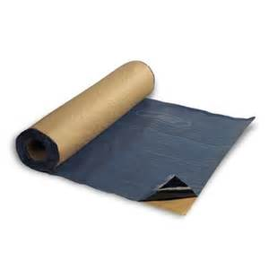 home depot waterproofing bp progard ultra waterproofing membrane home depot