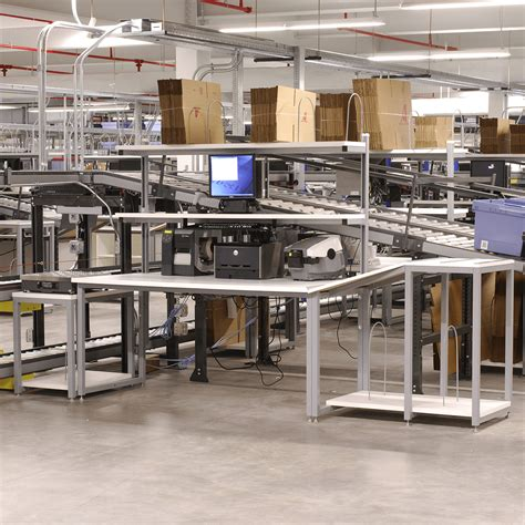bench manufacturing company bench manufacturing company 28 images manufacturing workstation manufacturing