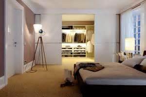 Schner Wohnen Schlafzimmer Gestalten Schlafzimmer Gestalten Ideen Und Inspiration Sch 214 Ner