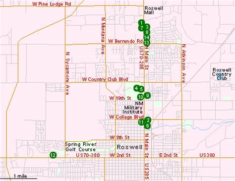 roswell texas map hotels in roswell nm southeast new mexico hotels