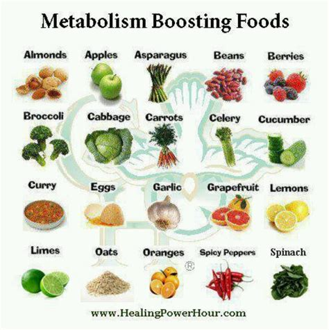 5 vegetables that boost metabolism dresses for hourglass figure australia shape