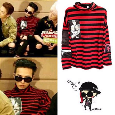 Sweater Hoodie Zipper Bts Suga 1 kpop bigbang g sweater unisex gd bts suga hoodie bangtan boys pullover ebay