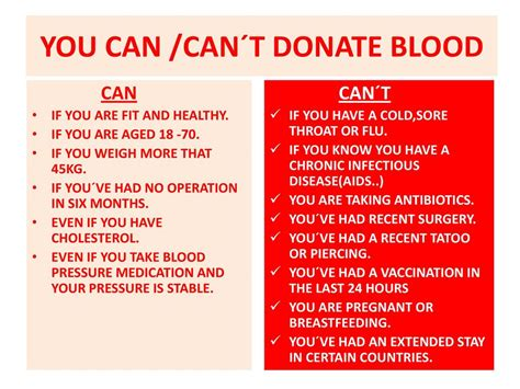 can you donate blood if you have a tattoo donating blood why is it important for me to donate blood