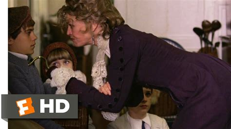 Watch Finding Neverland 2004 Finding Neverland 3 10 Movie Clip Grandmother S Hook 2004 Hd Youtube