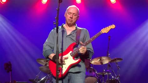knopfler sultans of swing knopfler quot sultans of swing quot live 03 06 2015
