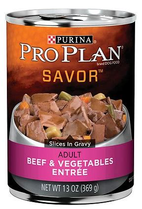 purina pro plan savor puppy best food for picky eaters reviews top picks