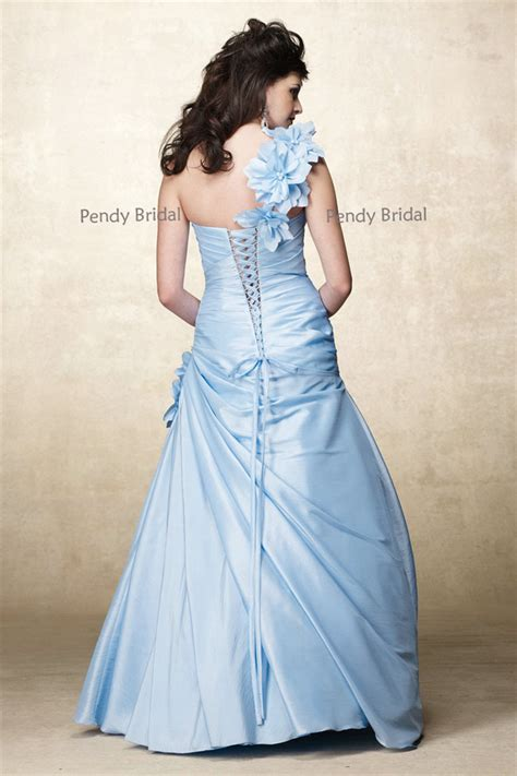Wedding Dresses Rochester Ny by Bridesmaid Dresses Near Rochester Ny High Cut Wedding