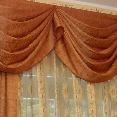 tende e mantovane modelli tende da interno torino tendaggi da interno torino cima