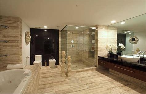 decor inspira 231 227 o banheiro su 237 te master home luxo