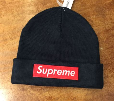 supreme brand best 25 supreme brand ideas on supreme logo
