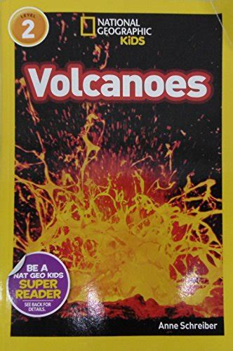 meteors national geographic readers 1426319436 volcanoes national geographic readers toolfanatic com