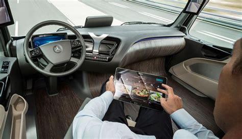 si鑒e de voiture voiture autonome mercedes retire une publicit 233 de la