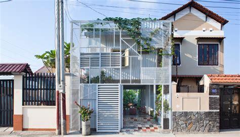 vietnam house design india art n design global hop quaint vietnam house