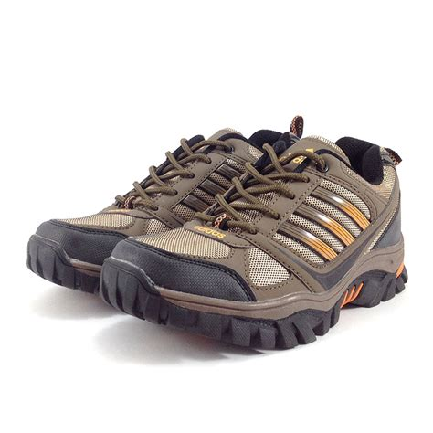 Sepatu Pria Sepatu Olahraga Pria Cnz Kode Da 034 jual sepatu gunung outdoor tracking murah berkualitas adidas rebornstarone store