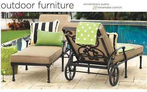 ballard designs patio furniture outdoor furniture ballard designs garden outdoor