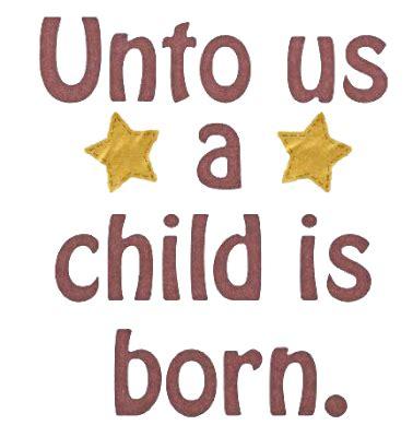 Born Unto Definition | unto d 233 finition what is