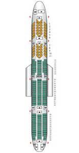 air canada 777 300 seat map b777 300er air canada seat maps reviews seatplans