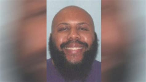 cleveland oh murders homicides and the plain dealer mayor police urge man who allegedly posted murder video