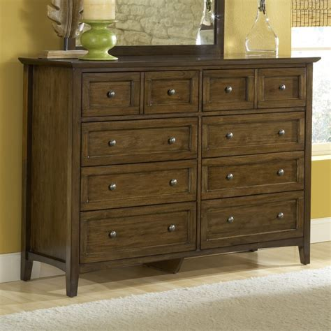 Bedroom Without Dresser 4 Must Furniture Pieces For Your Bedroom All World Furniture