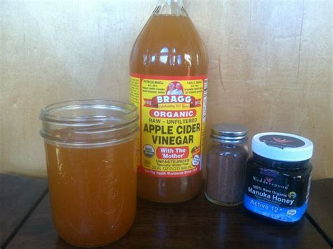 Does Absolute Detox Drink Work by 33 Best Honey Benefits And Apple Cider Vinegar Images