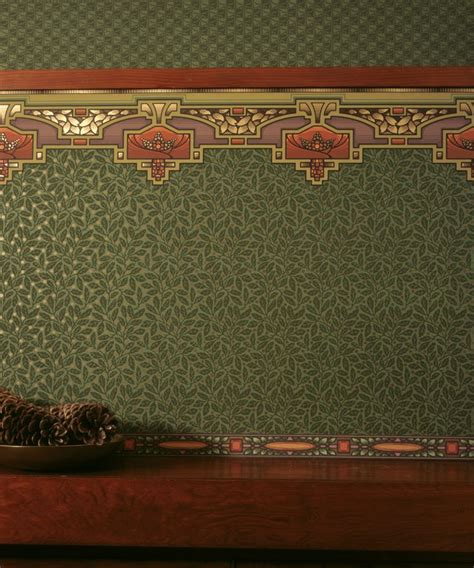 arts and crafts wallpaper borders pin by lobelia s lair metaphysical treasures on arts and