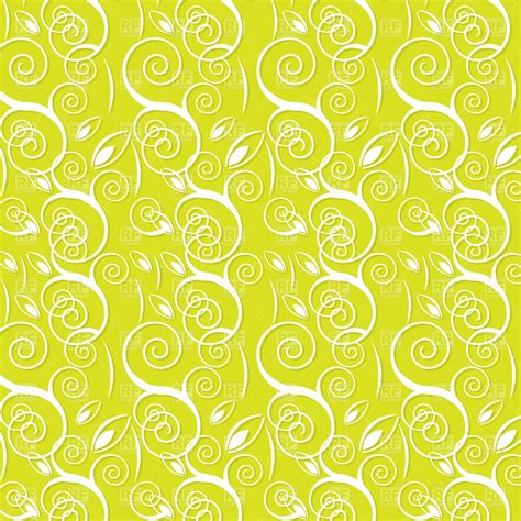 pattern vector wallpaper abstract background with floral pattern 568 backgrounds