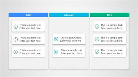 Agile Software Development Project Plan Template