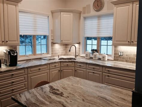 fantasy brown granite with white cabinets fantasy brown granite with white cabinets fun pants