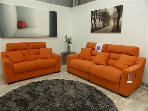lazy boy sectional sofas lazy boy sleeper sofa lazyboy sofa sleeper lazy boy sofa beds lazy boy sectional sofa bed