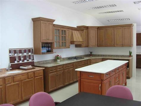 Martha Stewart Kitchen Cabinets Prices Martha Stewart Cabinets Price List Home Depot Paint Price Home Painting Ideas