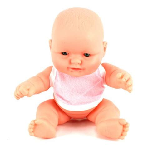 bathtub baby doll mommy baby bathtub time toy baby doll playset w baby