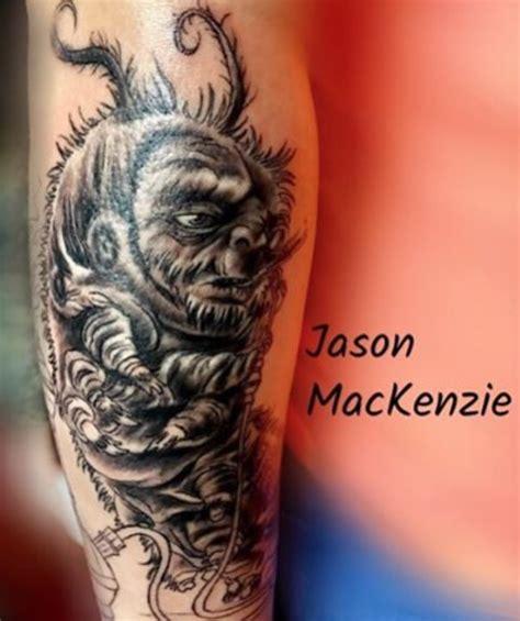 good mojo tattoo mojo tattoos