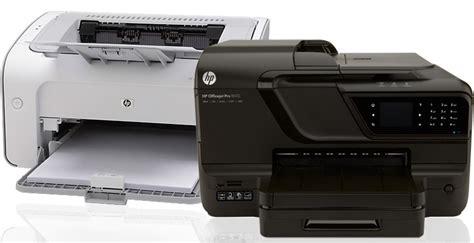 Tinta Laserjet P1102 Arquivos Impressora Jato De Tinta Valejet