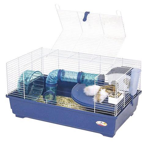 gabbie marchioro marchioro products marchioro igor small pet cage small pet