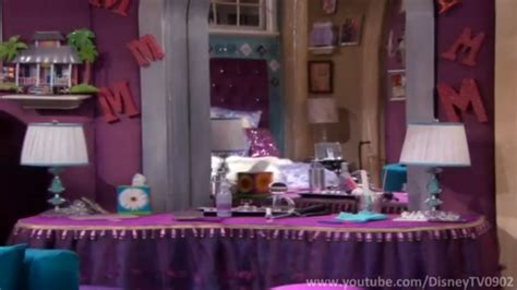 hannah montana bedroom hannah montana bedroom game photos and video