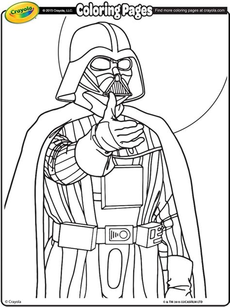 darth vader coloring pages order wars coloring pages coloring pages