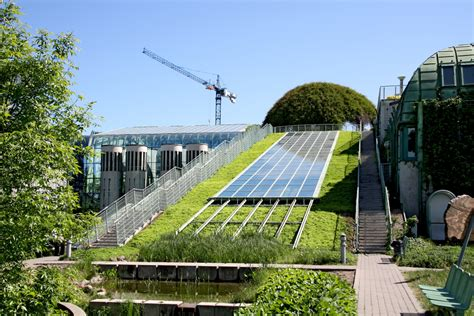 green home building green buildings green power credit