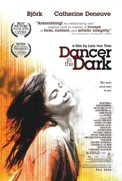 bailando en la oscuridad bailando en la oscuridad la casa de 211 scar perdomo le 211 n