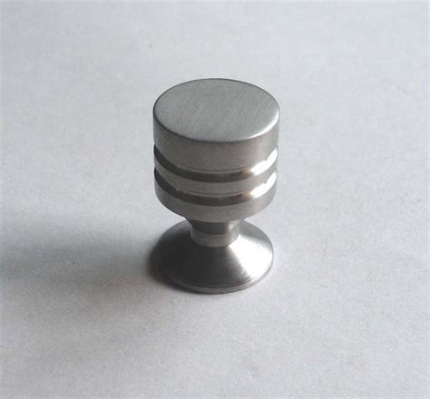 custom cabinet knobs and pulls custom kitchen door knobs cabinets knobs china cabinet